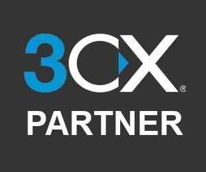 3CX Partner in Kölkn